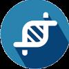 دانلود App Cloner 1.3.11 - نصب چندین مرتبه از یک برنامه در اندروید
