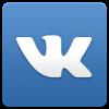 دانلود VK 4.0 - برنامه رسمی شبکه اجتماعی وی کی اندروید!