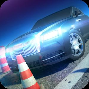 Valley Parking 3D 1.0 – دانلود بازی فوق العاده پارکینگ ماشین اندروید