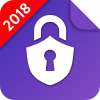 دانلود Vault : Hide Pictures, Videos, Gallery & Files