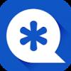 دانلود Vault-Hide SMS, Pics & Videos 6.4.34.22 - برنامه مخفی ساز اطلاعات اندروید