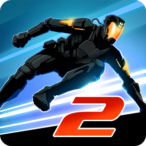 Vector 2 v1.0.6 – دانلود بازی هیجان انگیز وکتور ۲ اندروید