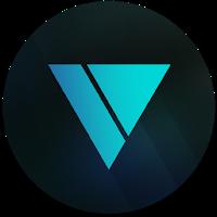 دانلود ۱.۱.۲ Vero – True Social – برنامه شبکه اجتماعی وِرو برای اندروید