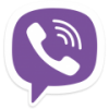 دانلود Viber 6.5.5.1372 - جدیدترین نسخه وایبر برای اندروید!