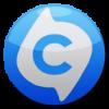 دانلود Video Converter Android Pro 1.5.9.1 - تبدیل فایل های ویدئویی در اندروید!