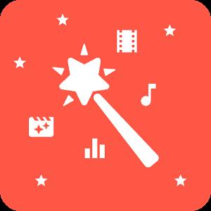 دانلود Video Converter Pro 1.9 – برنامه تبدیل فرمت ویدئو اندروید