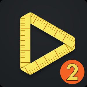دانلود ۲.۲.۷ Video Dieter 2 – trim & edit – برنامه فشرده ساز ویدئو اندروید