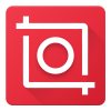 دانلود InShot Video Editor No Crop,Music,Cut