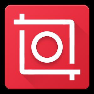 دانلود InShot Video Editor No Crop,Music,Cut 1.585.222 – ویرایش عکس و فیلم در اینستاگرام اندروید