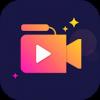 دانلود Video Intro With Music & Effects