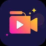 دانلود ۱ Video Intro With Music & Effects – برنامه ساخت کلیپ تصویری اندروید