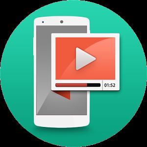 دانلود Video Popup Player Floating Pro 1.1.9 – پخش کننده ویدئو شناور اندروید