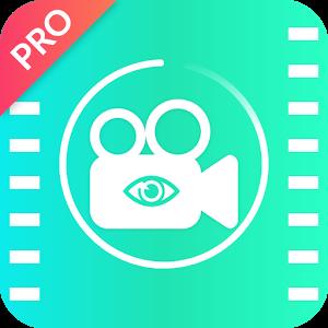 دانلود Video Recorder PRO 1.1.8.8 – برنامه ضبط ویدئو با کیفیت اندورید