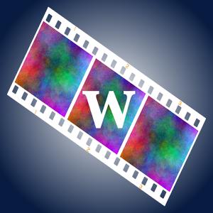 Video Watermark 1.7 – دانلود برنامه درج لوگو روی ویدئو اندروید