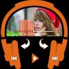 دانلود Video to MP3 Converter