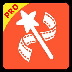 دانلود VideoShow Pro – Video Editor 8.1.9rc – ویرایشگر قدرتمند ویدئو اندروید