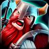 دانلود Vikings clan war: Adventure Saga Games 2018