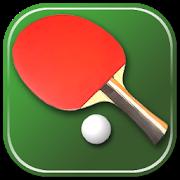 دانلود Virtual Table Tennis 3D Pro 2.7.10 – بازی ورزشی تنیس مجازی اندروید