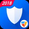 دانلود Virus Cleaner ( Hi Security ) – Antivirus, Booster VIP 4.12.2.1685 – آنتی ویروس پرامکانات اندروید