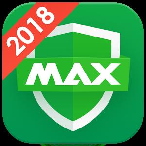 دانلود Free Antivirus 2018 – MAX Security Full 1.5.4 – بهترین آنتی ویروس ۲۰۱۸ اندروید