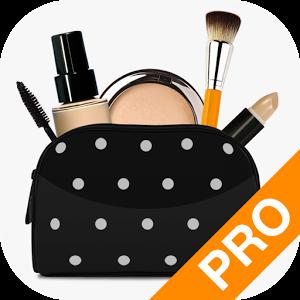 Visage Lab PRO – face retouch 2.41 – برنامه رتوش عکس اندروید