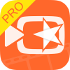 دانلود VivaVideo Pro: HD Video Editor
