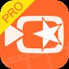 دانلود VivaVideo Pro 7.10.7 – برنامه ی کاربردی ویرایش ویدئو اندروید