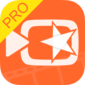 دانلود VivaVideo Pro 5.8.2 – برنامه ی کاربردی ویرایش ویدئو اندروید