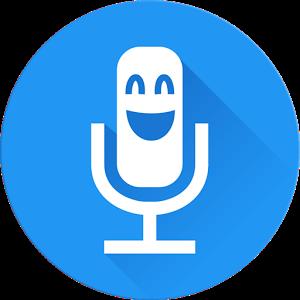 دانلود Voice changer 3.3.1 – تغییر و افکت گذاری صدا در اندروید