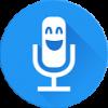 دانلود Voice changer 3.2.2 - تغییر و افکت گذاری صدا در اندروید