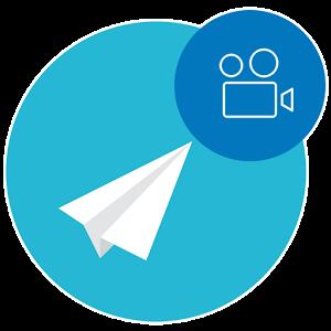 دانلود Voicegram 1.4 – برقراری تماس تصویری در تلگرام اندروید