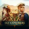 دانلود Voletarium: Sky Explorers