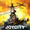 دانلود WARSHIP BATTLE:3D World War II