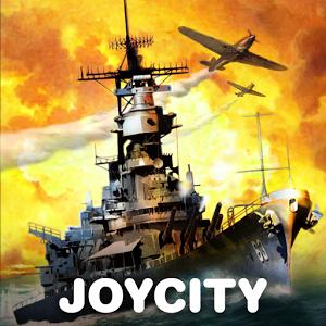 WARSHIP BATTLE 3D 2.2.5 – بازی نبرد کشتی ها برای اندروید
