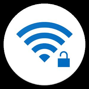 دانلود WIFI PASSWORD ALL IN ONE Full 2.0.7 – برنامه محافظت از وایفای اندروید