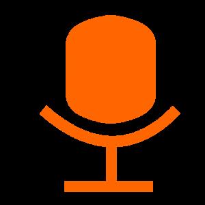 دانلود WO Mic – FREE microphone 3.4 – برنامه میکروفون رایگان اندروید