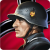 دانلود ۲.۰.۷ WW2: Strategy Commander Conquer Frontline – بازی استراتژیکی اندروید