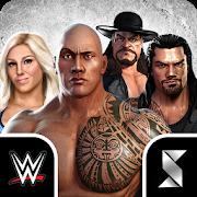 دانلود WWE Champions 0.321 – بازی قهرمانان کشتی کج برای اندروید