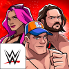 دانلود WWE Tap Mania: Get in the Ring in this Idle Tapper