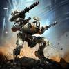 دانلود Walking War Robots 2.5.0 - روبات های جنگی برای اندروید