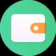 دانلود Wallet – Finance Tracker and Budget Planner 6.4.12 – برنامه کیف پول هوشمند اندروید
