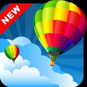 دانلود Wallpapers HD Backgrounds 7Fon 4.5.8 – برنامه دنیای والپیپر اندروید