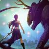 دانلود War Dragons 4.21.1+gn – بازی جدید نبرد اژدها اندروید