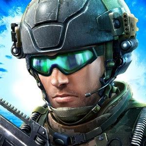 دانلود War of Nations 5.0.1 – بازی زیبای جنگ ملت ها اندروید