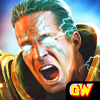 دانلود Warhammer Age of Sigmar: Realm War