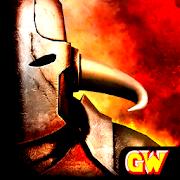 دانلود Warhammer Quest 2: The End Times 2.30.07 – بازی استراتژیکی دیتادار اندروید