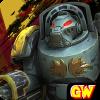 دانلود Warhammer 40,000: Space Wolf