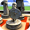 دانلود Warrior Chess