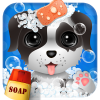 دانلود Wash Pets - kids games