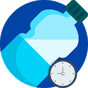 دانلود Water Drink Reminder and Alarm Pro 2.8.11 – برنامه هشدار و یادآور مصرف آب اندروید